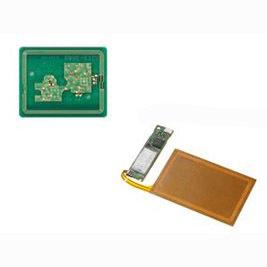 NFCリーダー/ライター