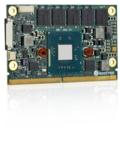 低消費電力ARM/SoCモジュール