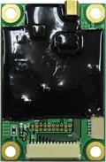 UHF帯組込RFIDリーダ/ライタモジュール