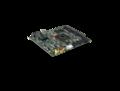 CoaxPress対応画像入力ボード