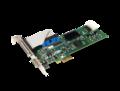 カメラリンク、PoCL対応画像入力ボード