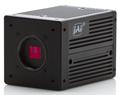 RGBエリアスキャンカメラ