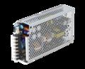 医療器規格認定・超低ノイズスイッチング電源