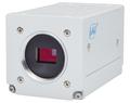 顕微鏡用途向け3CMOSプリズム分光式エリアスキャンカメラ