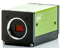 3CMOSプリズム分光式カラーカメラ