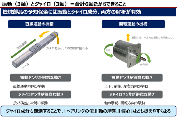 visualization_siluro_image002.png
