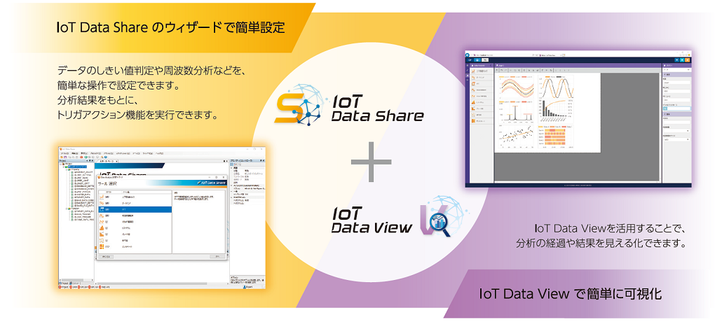 IoT Data Share_img07.png