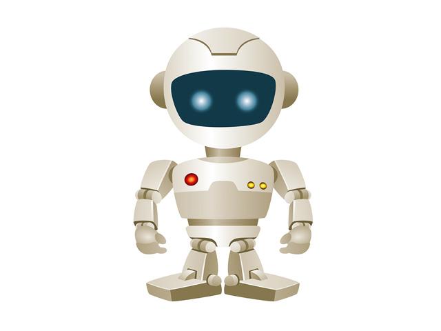 assistrobot.jpg (640A?480)