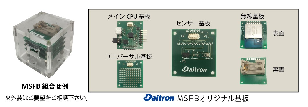 daitron_original_solution_01_2.jpg