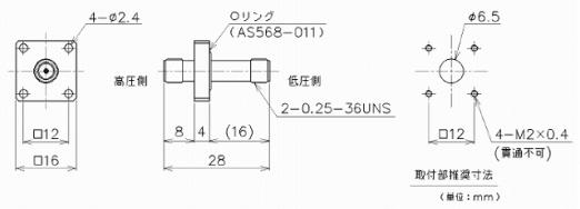dsma-2.jpg