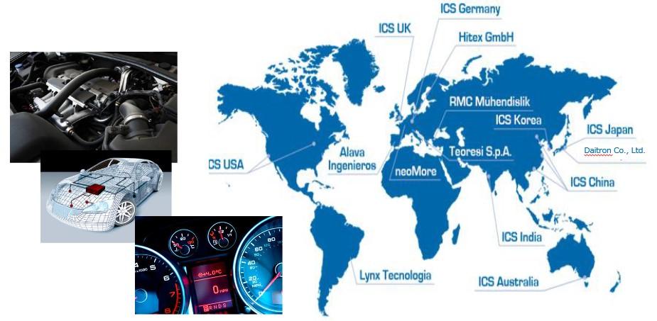 icsj-global.jpg