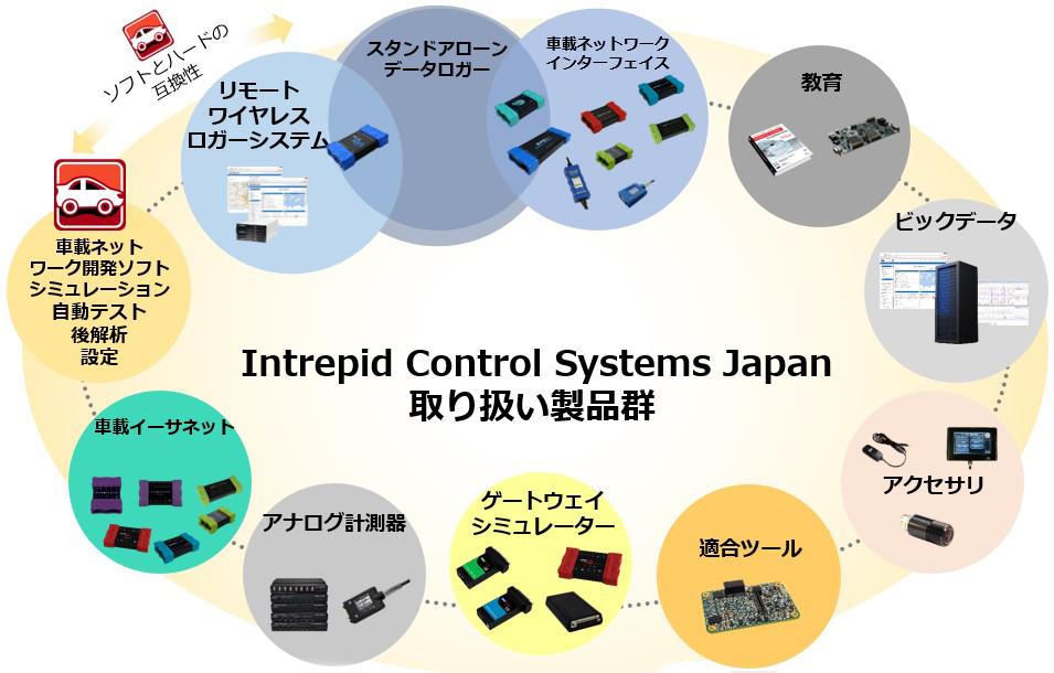 icsj-lineup.jpg