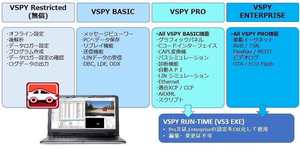 icsj-vehicle_spy--4.jpg