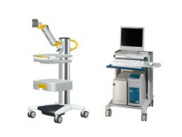 医療規格品/適応品