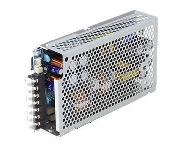 医療器規格認定・超低ノイズスイッチング電源 PFS300A | ダイトロン ...