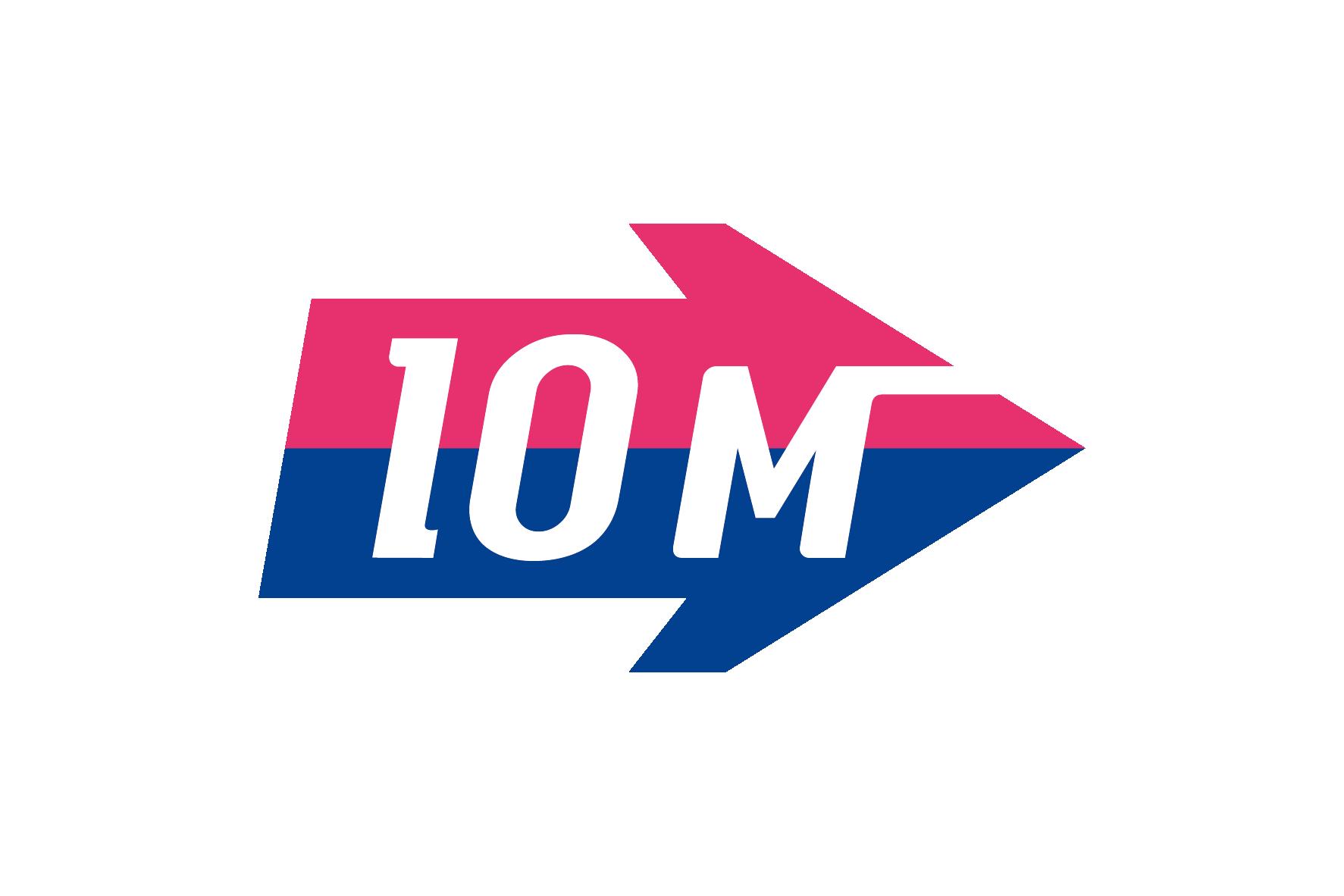 10M_logomark.png
