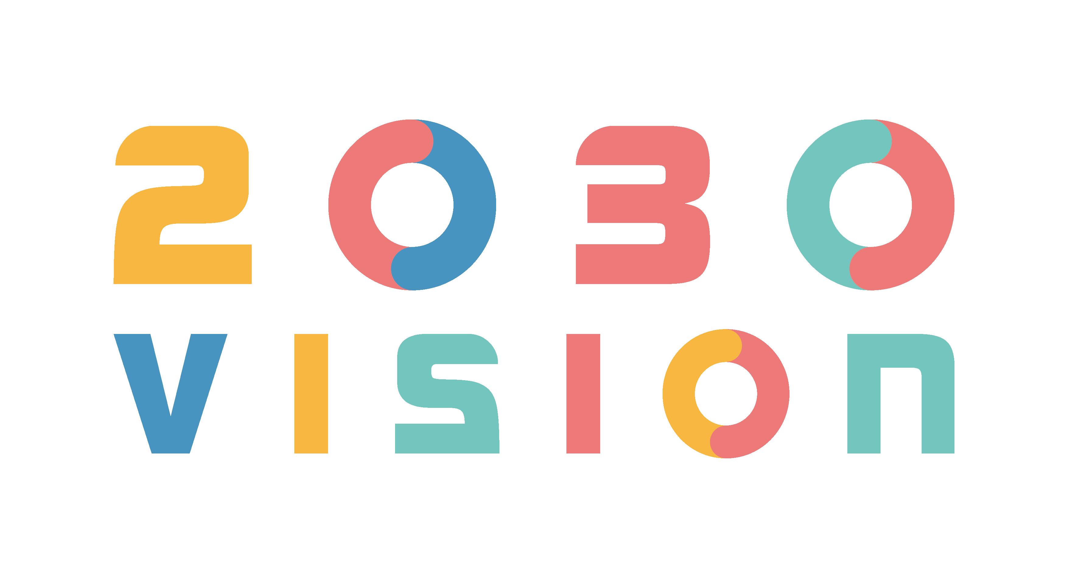 2030vision_logotype.png