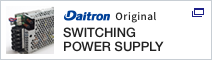 Daitron Original Switching power supply